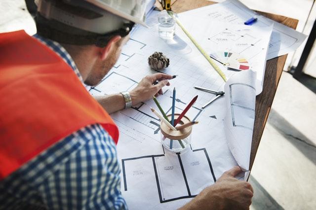 Få inspiration til bygge-, renoverings- og energiprojekter samt hus og have
