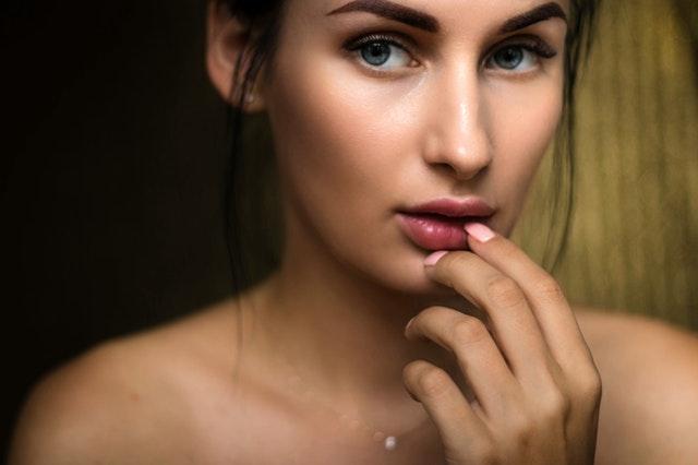 3 tips til, hvordan du passer bedre på din hud