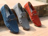 Find et pænt skostativ så entreen er ryddet for sko på gulvet