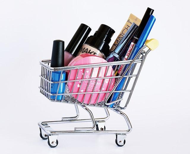 Find den bedste pris: Sådan optimerer du din online shopping
