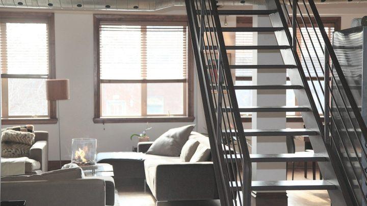 Skab en bolig med plads til kreativitet og forkælelse