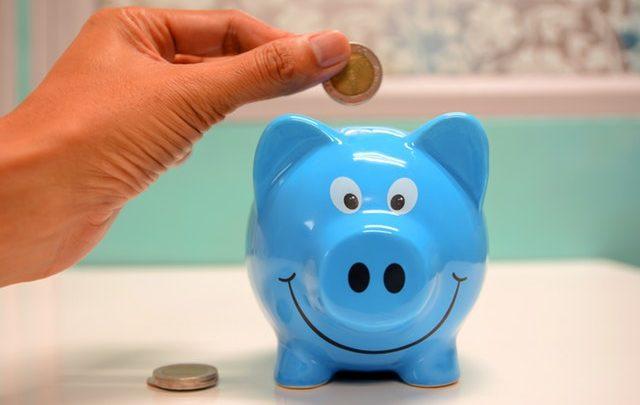 Ønsker du at spare penge? Følg disse simple råd for at gavne opsparingen