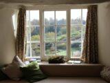 Har du brug for en ny vinduespudser? Få et gratis tilbud