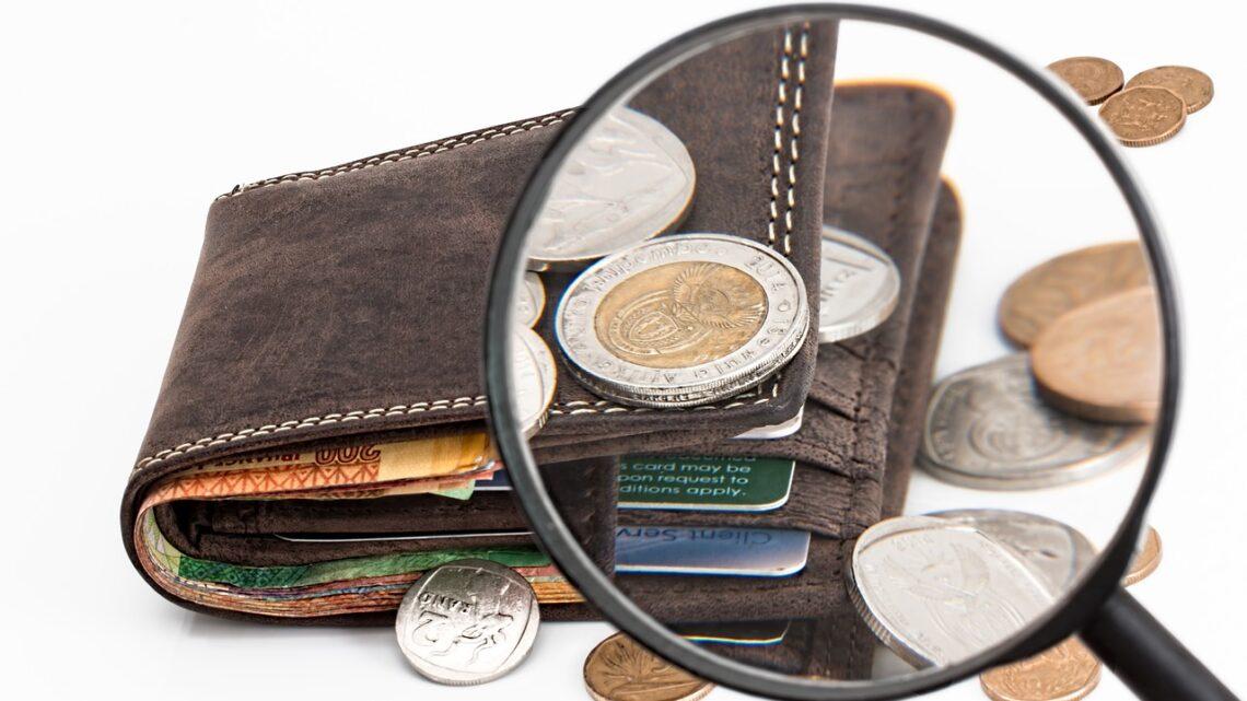 Kan jeg undgå afslag på min låneansøgning?