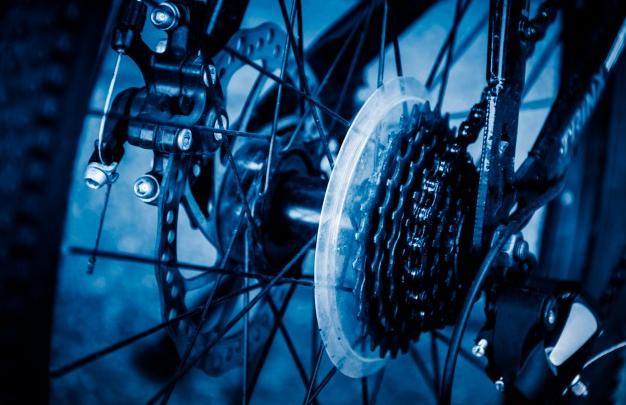 Dette cykelværktøj bør du altid have i din cykelværktøjskasse
