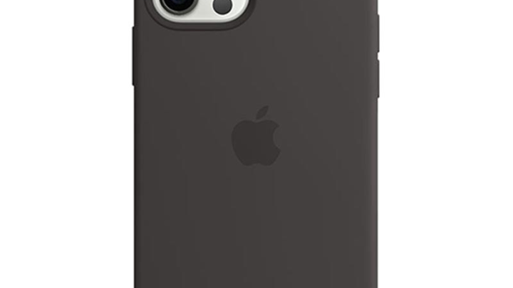 Effektive iPhone covers