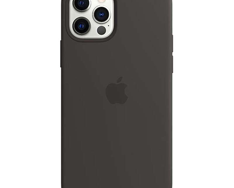 Effektive iPhone covers