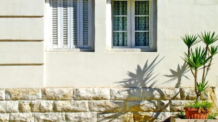 Tre måder, hvorpå du kan forbedre din bolig