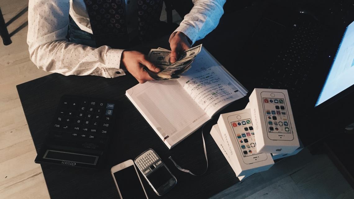 Få hjælp til revision i din virksomhed
