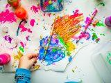 Børn har brug for kreativitet – kreativt udstyr du bare skal have